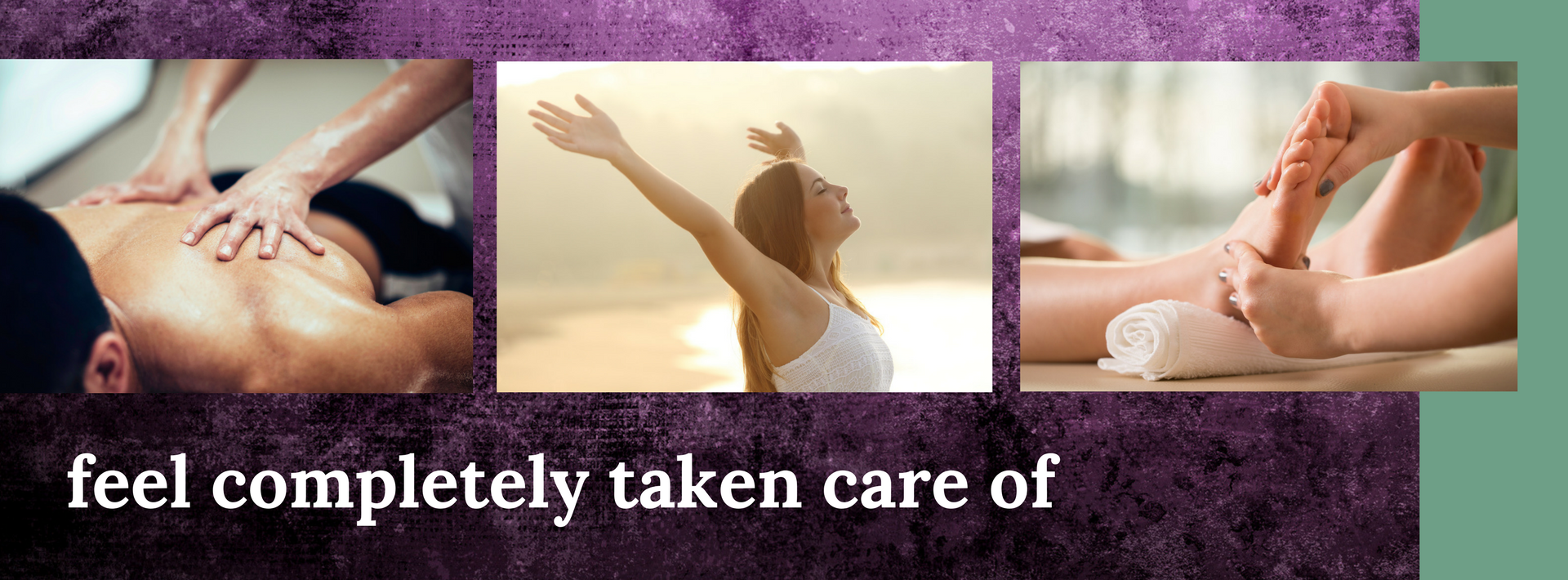 moondance website banner multi + bunbury massage therapy reflexology