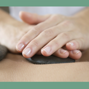 Mondance Wellbeing Massage Therapy Bunbury | Angelique Bavich 1